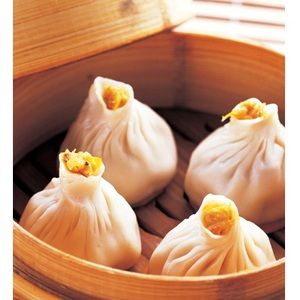 I've just ordered this Dim sum prawn in www.foodswiper.co.uk - Foodswiper allows you to order takeaway in London by choosing food pictures. Try it today!
