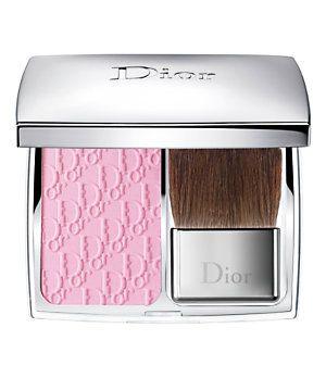 Dior Rosy Glow Blush   Dillard's Mobile