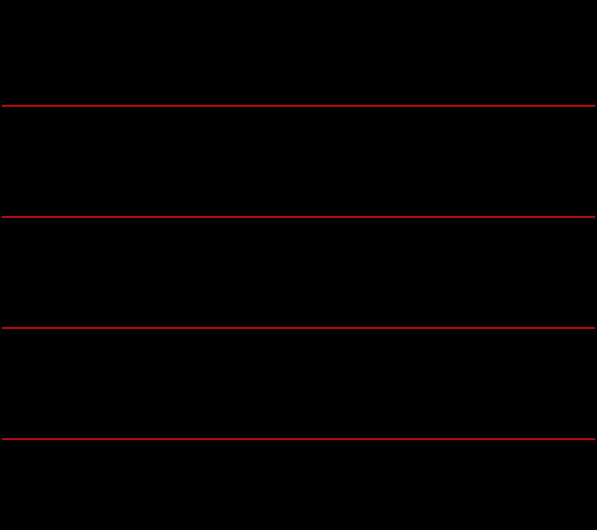 Star Wars Aurek Besh Alphabet Chart Languages In Origami Diagrams And Crease Patterns Starwarigami Wikipedia
