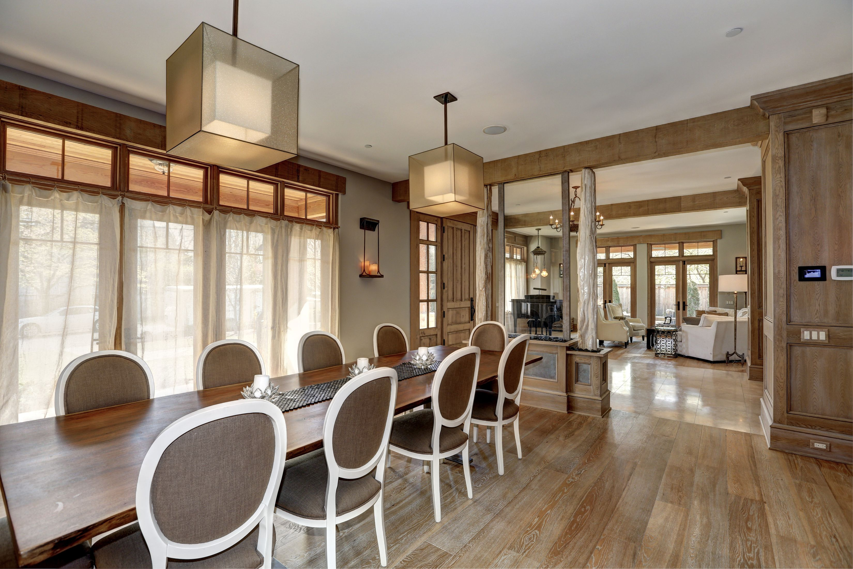 7700 Oldchester Road In Bethesda Maryland This Incredible And