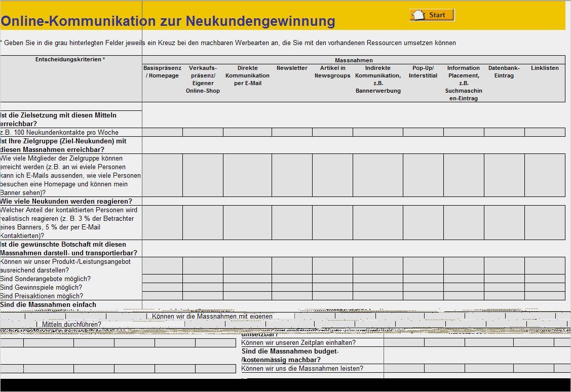 Erstaunlich Excel Marketingplan Vorlage Muster Modelle In 2020 Marketingplan Lebenslauf Vorlagen Word Vorlagen