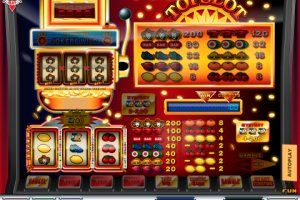 Slot Games - Free Online, slot Machine Games, play with