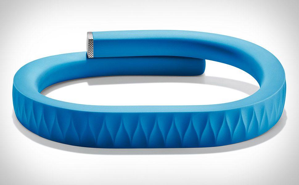 Jawbone Up Jawbone Up Health Bracelet Fitness