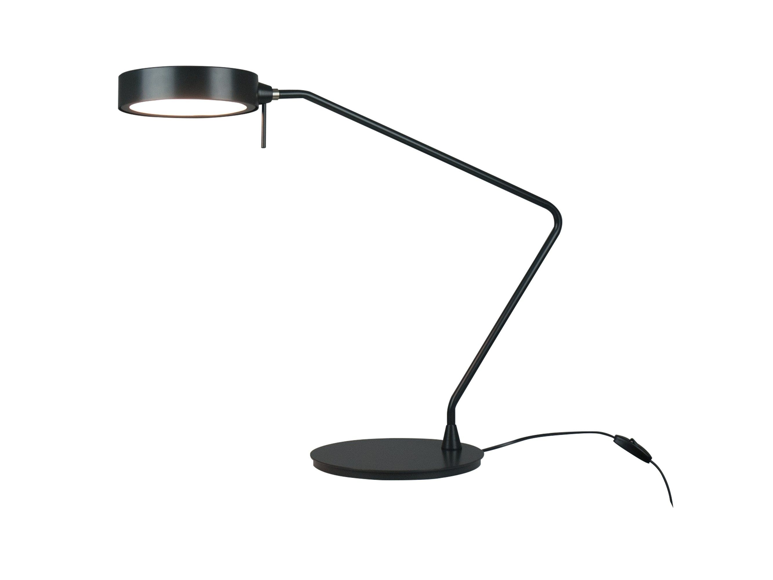 Pin On Table Lamp