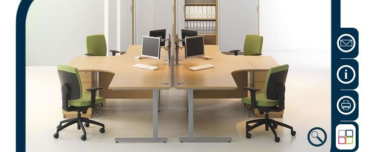 Prs Office Furniture