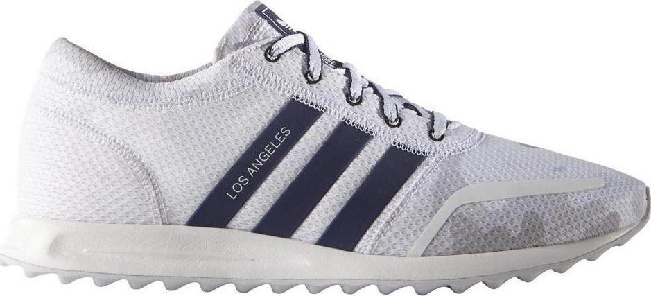 adidas size 6 boys trainers