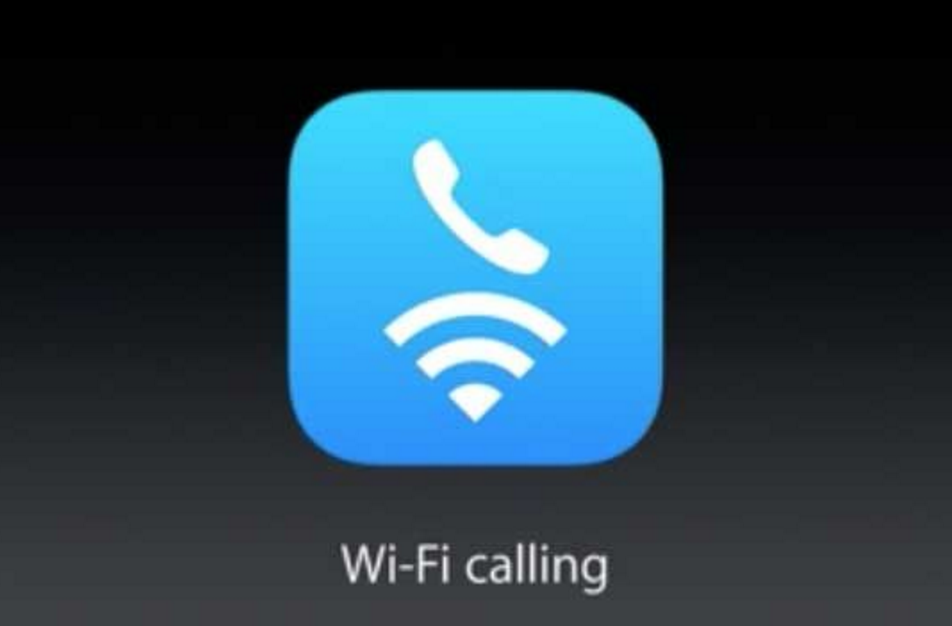 Free WiFi Calling App On iPhone And Android Cell Phone