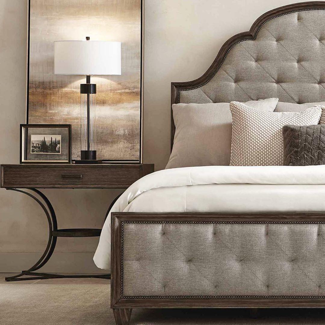 """Bernhardt Furniture on Instagram """"TIMELESS + NATURAL"""