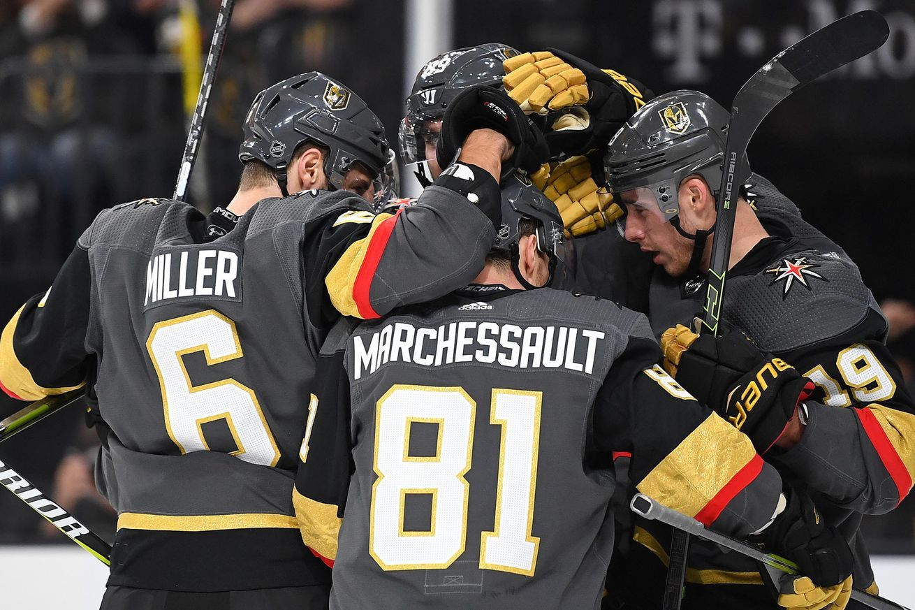 Golden Knights Clear Favorites Vs Rangers On Tuesday Nhl Odds All Sports Games And Sports Hd Streaming Channels With No Blackout Nhl Golden Knights Ranger
