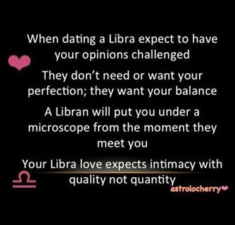 Ruled by Venus, the Libra man is programmed for love and some say that they are the most proficient.