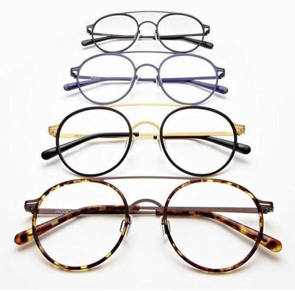 Modelo 4404 entre os mais leves do mundo!  innovaoptical  modoeyewear   paperthin  4404  eyewear  oculos  design  weselldesignforliving 1a7112bc09
