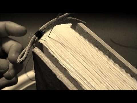 pin von bo ena pawellek auf buchbinder pinterest buch binden buchbinderei und buch selber. Black Bedroom Furniture Sets. Home Design Ideas