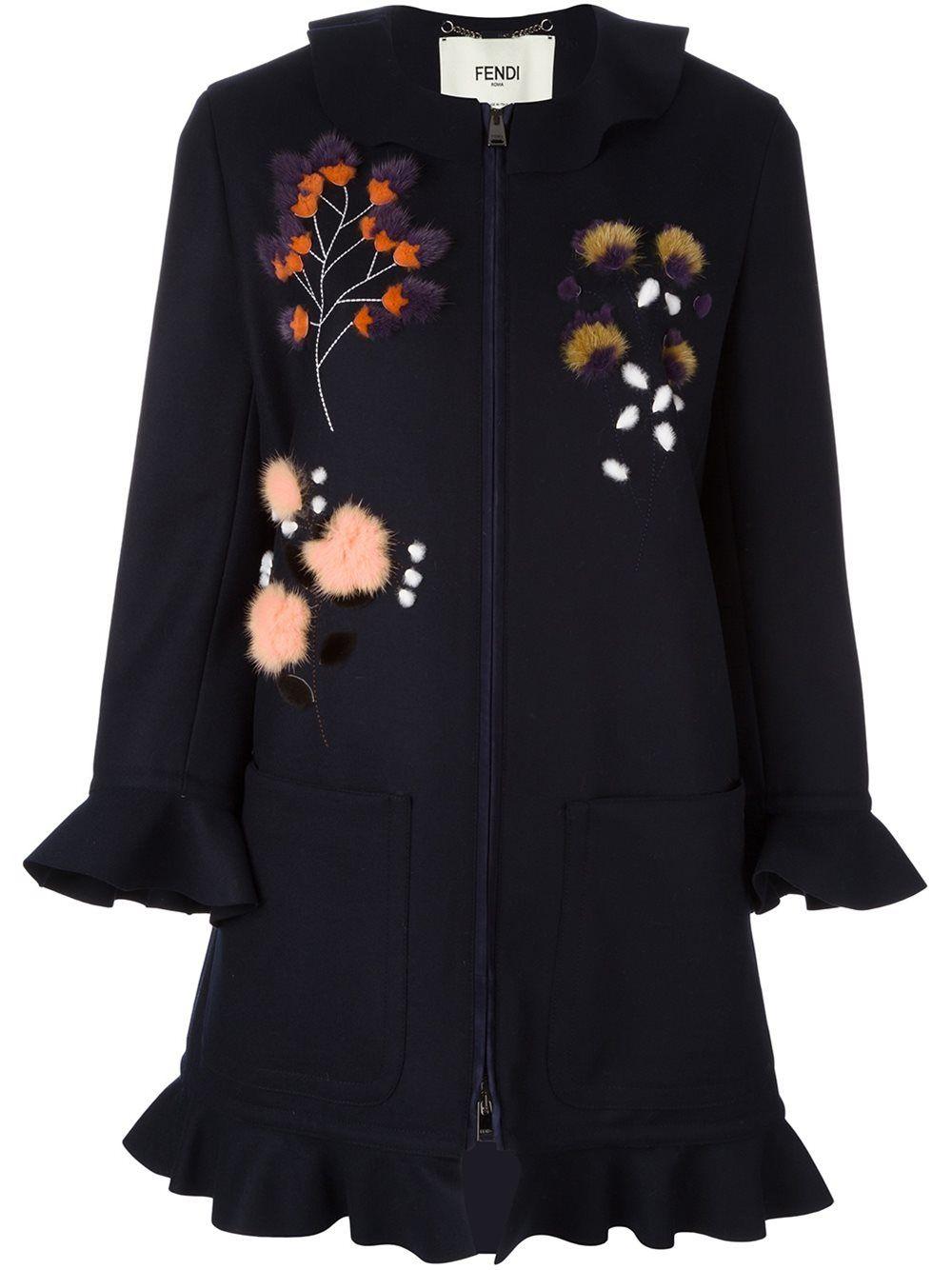 ABRIGOS DE CUERO MADRID  abrigos  chaquetadecuero  cuero  madrid aeba87f7ef05
