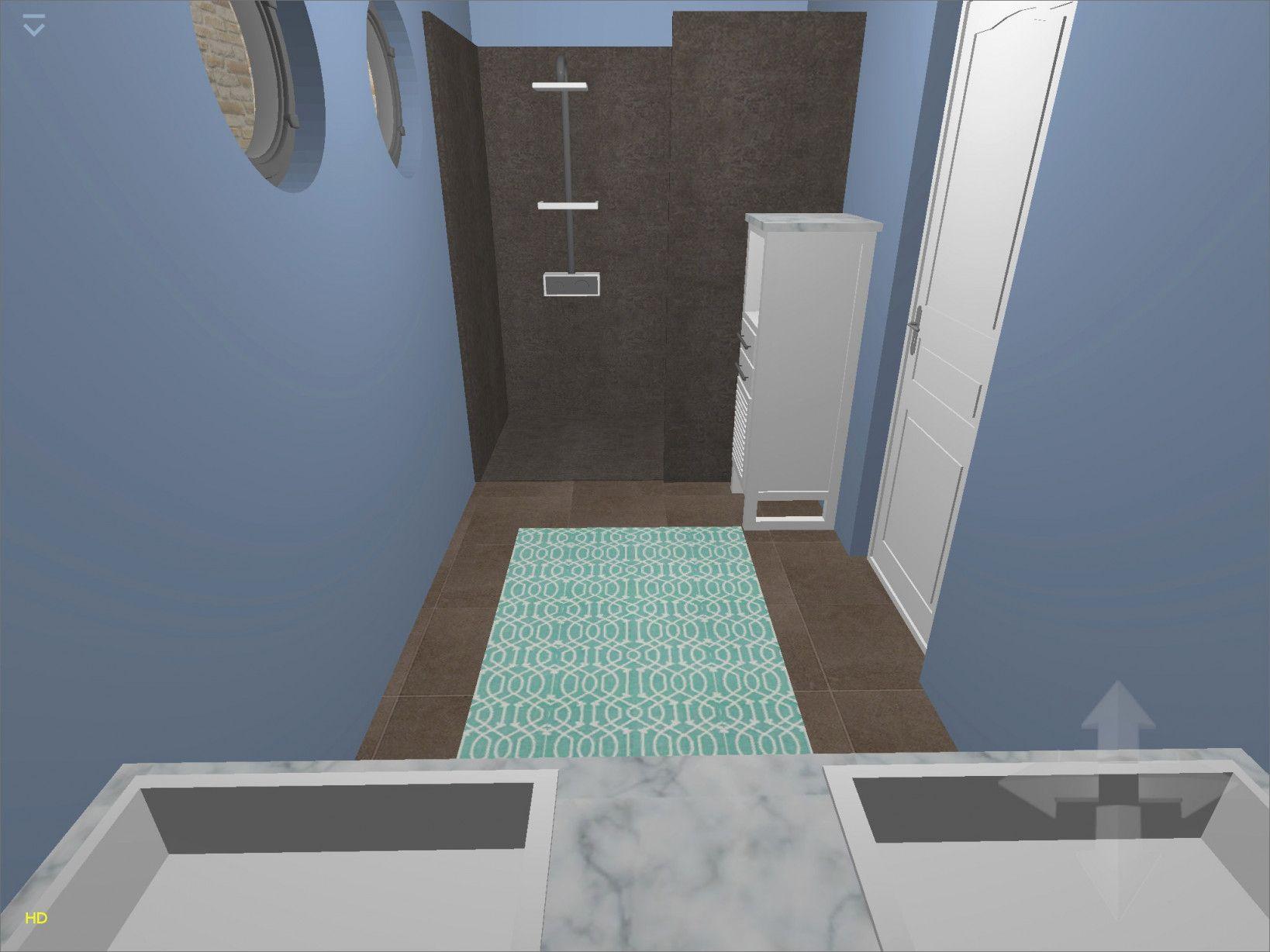 Tablier De Baignoire Universel Tablier De Baignoire Universel Aide Pour Montage Tablier Baignoire 15 Messages Bie Tile Bathroom Bathroom Floor Tiles Bathroom