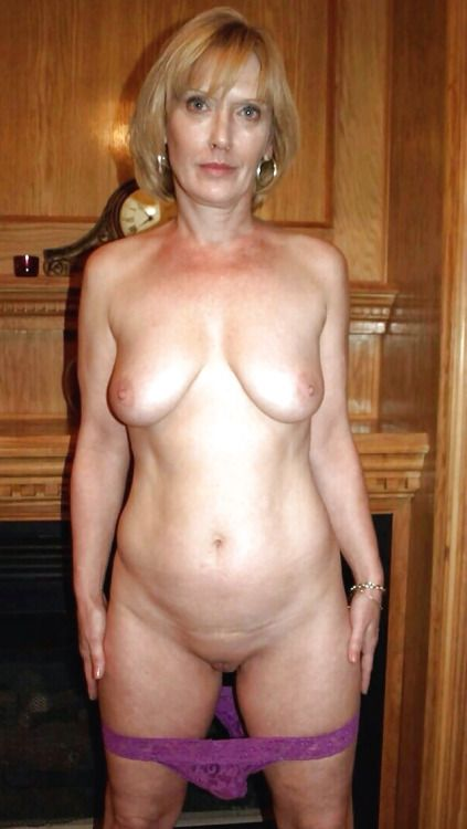 Mature Woman That Want Cock 55