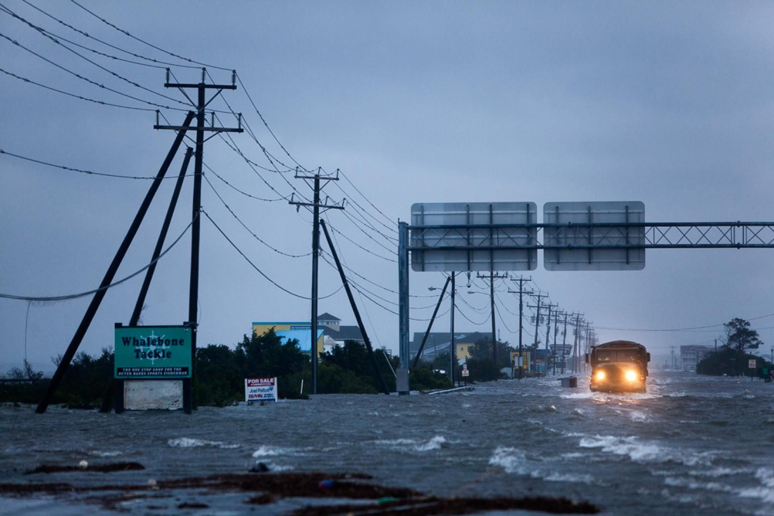 Hurricane Irene Pictures Flooding Damage In New York Beyond Albemarle Sound Severe Storms North Carolina