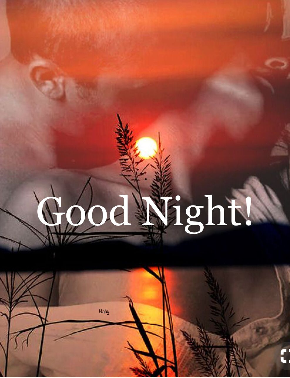 I Miss You Good Night Pictures Photos And Images For Facebook Tumblr Pinterest And Twitter Good Night Funny Good Night Hug Good Night Greetings