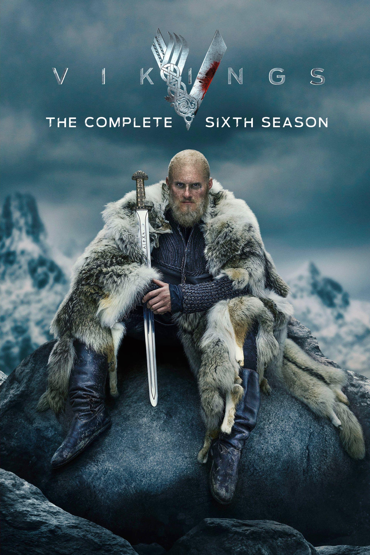 Vikings 6x05 Promo The Key Hd Season 6 Episode 5