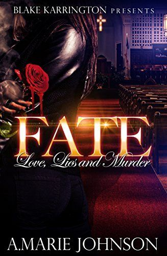 Fate (Love, Lies, and Murder Book 1), http://www.amazon.com/dp/B01CPMW08K/ref=cm_sw_r_pi_awdm_WCH4wb1YKQ0QM