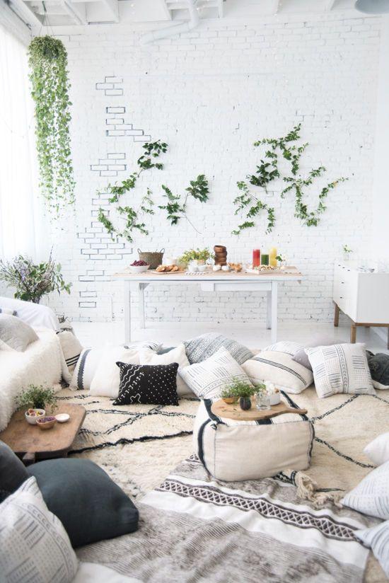 A Cozy Living Room Setup Dream Decor Home Decor House Interior