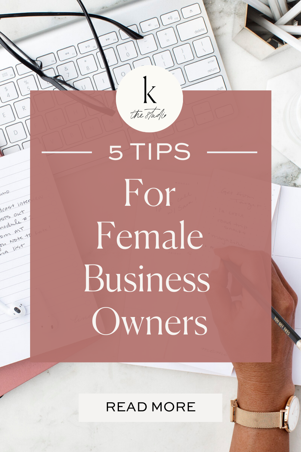 5 Tips For My Female Entrepreneurs In 2020 Social Media Management Services Small Business Tips Web Design