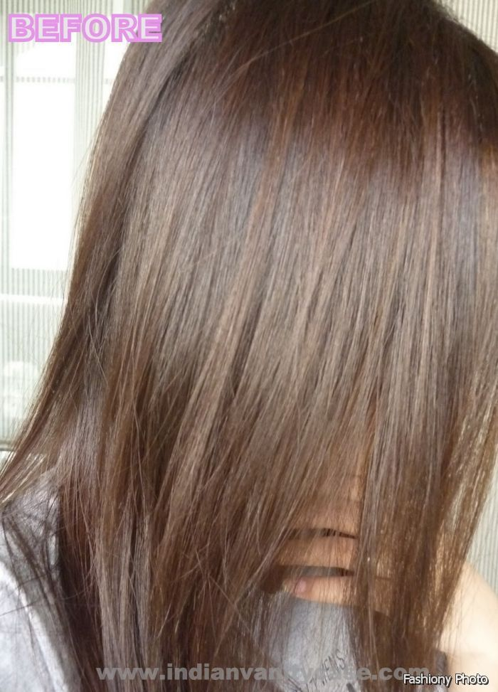 Wpid Perfect 10 Hair Color Lightest Cool Brown 2014 2015 0