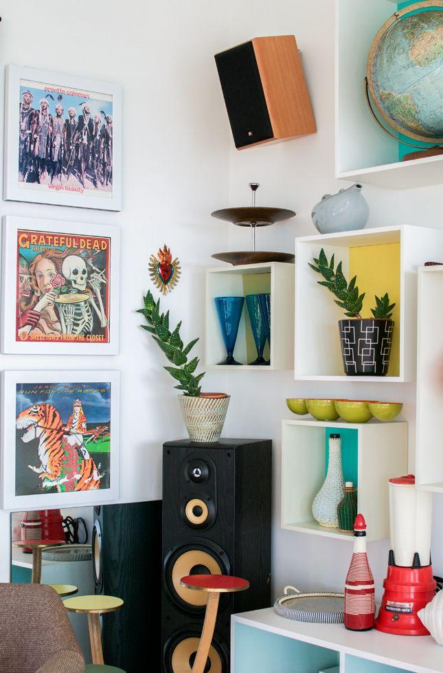 Airbnb, Interior Design, Interior Styling, Retro Design, Design Airbnb, New  Zealand,u2026   Decoracion   Pinterest   Retro, Interiores Y Decoración