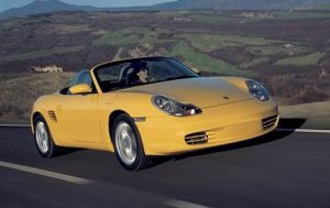 Used 2004 Porsche Boxster For Sale Near Me Edmunds Porsche Boxster Porsche Boxster For Sale Porsche