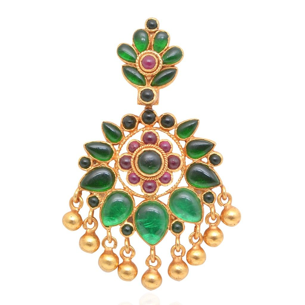 Gold coated silver pendants from grt jewellers diga