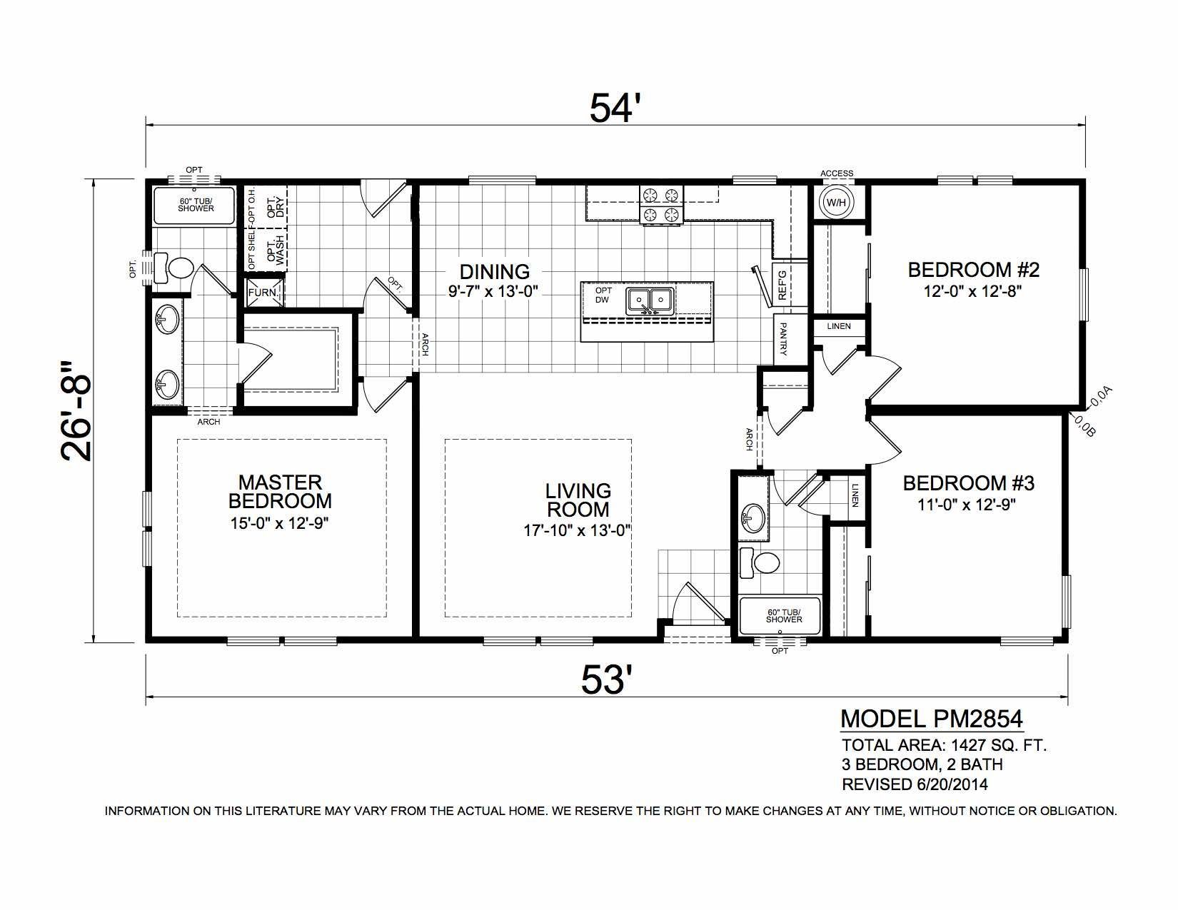 Williamsburg Rectangle House Plans Small Affordable House Plans Small Modern House Plans