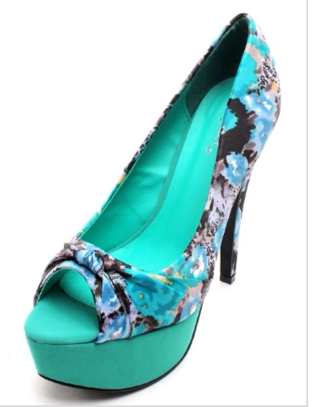 Great shoes at great prices, www 10dollarmall com
