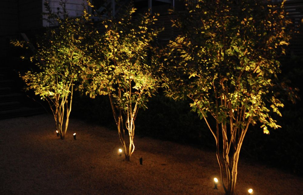 Pin by LARS BACH on OUTDOOR LIGTHNING Pinterest Pavilion, Lights