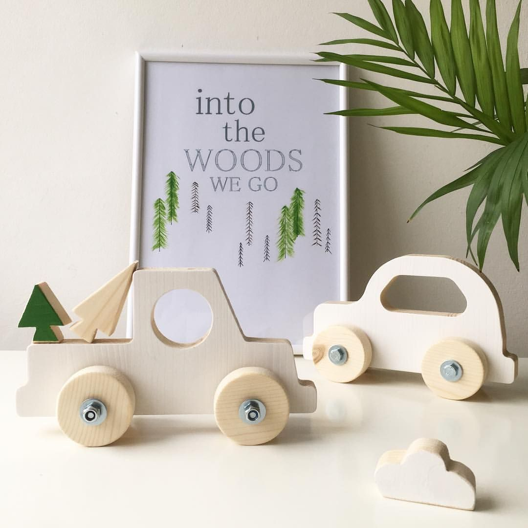 pinkathy cluff on wooden toys   wooden toys, wooden