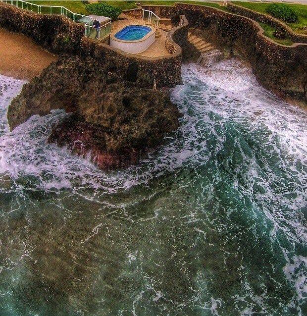 Playa Sosua, Puerto Plata: Esta es una de las más maravillosas playas en la República Dominicana y está entre las principales playas turísticas del Caribe.