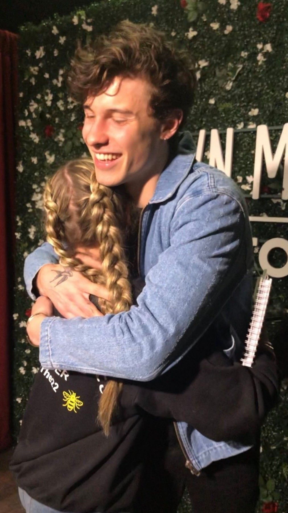 Pin by Celena Perkins on Shawn Mendes in 2019 | Shawn mendes