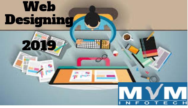Website Development Company In Thailand Website Design Company In Thailand Website Design Services Website Design Company Learn Web Design