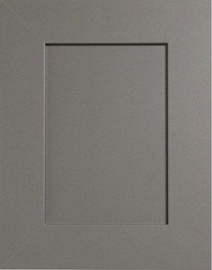 Best Laundry Doorstyles Cabinetsmith Canadian Cabinet 640 x 480