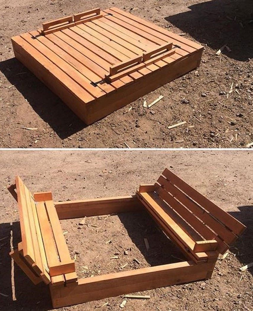 creative ideas with wooden pallets at home деревянные on inventive ideas to utilize reclaimed wood pallet projects all you must to know id=92863