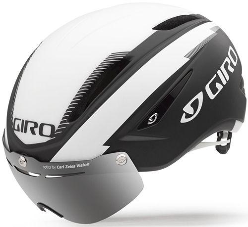 Top 10 Best Mountain Bike Helmet In 2019 Reviews Bike Helmet