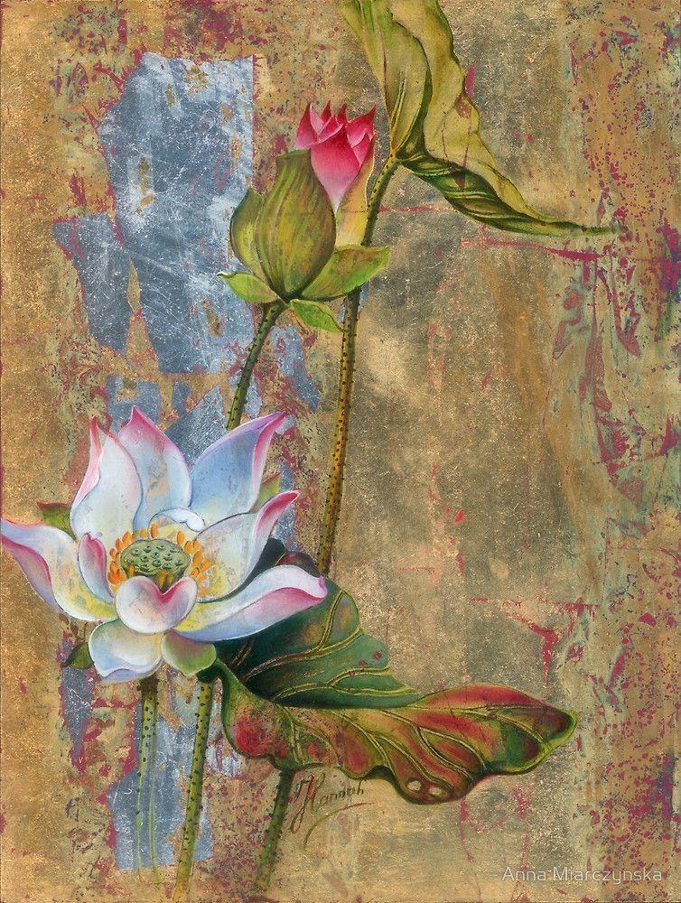 Картинки по запросу sacred lotus