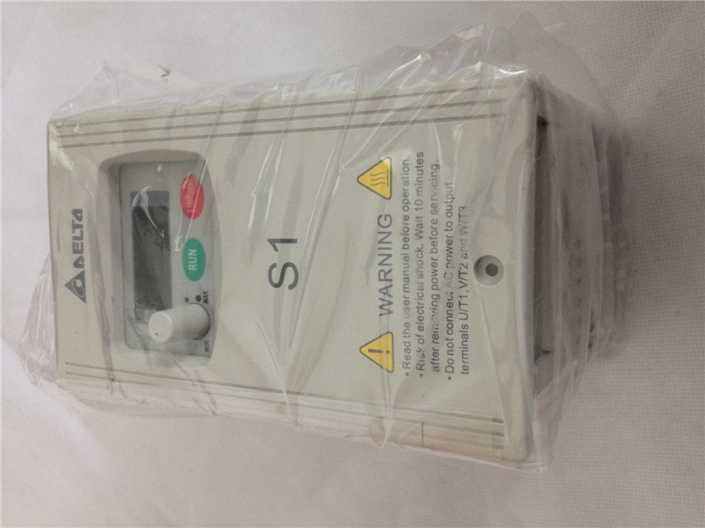 131.10$  Buy now - http://alis5z.worldwells.pw/go.php?t=32624899942 - VFD004S21A DELTA VFD-S VFD Inverter Frequency converter 400W 0.5HP 1PHASE 220V 400HZ