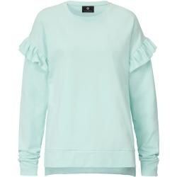 Photo of Reduced women's sweatshirts