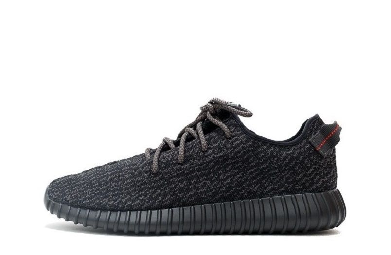 adidas yeezy boost 350 verkooppunten