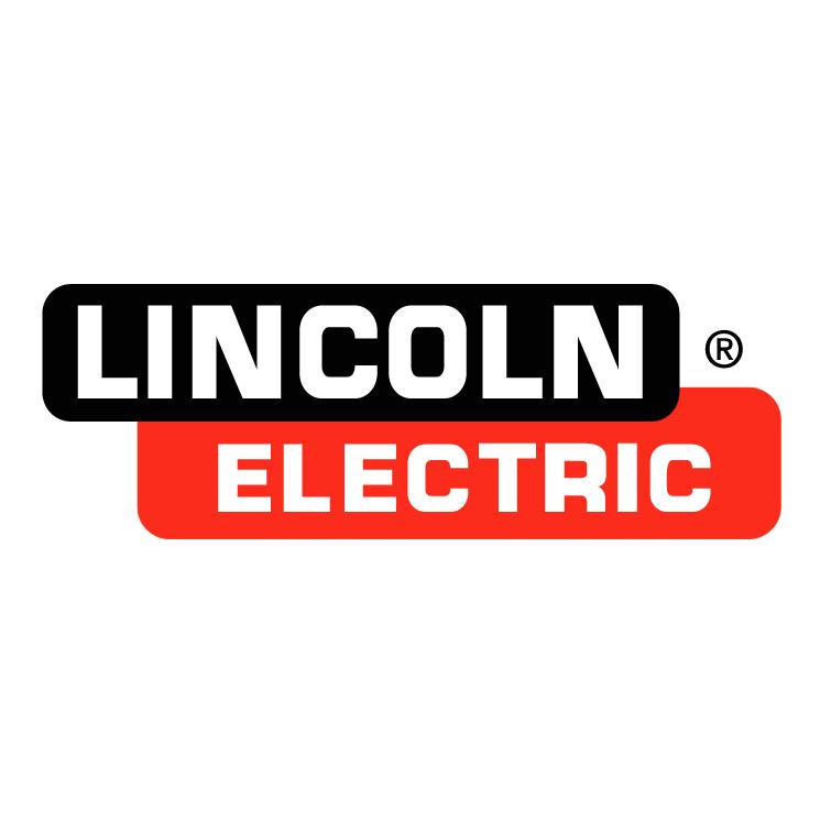 Resultado De Imagen Para Lincoln Electric Vector Fachadas De Casas Terreas Fachadas De Casas Fachadas