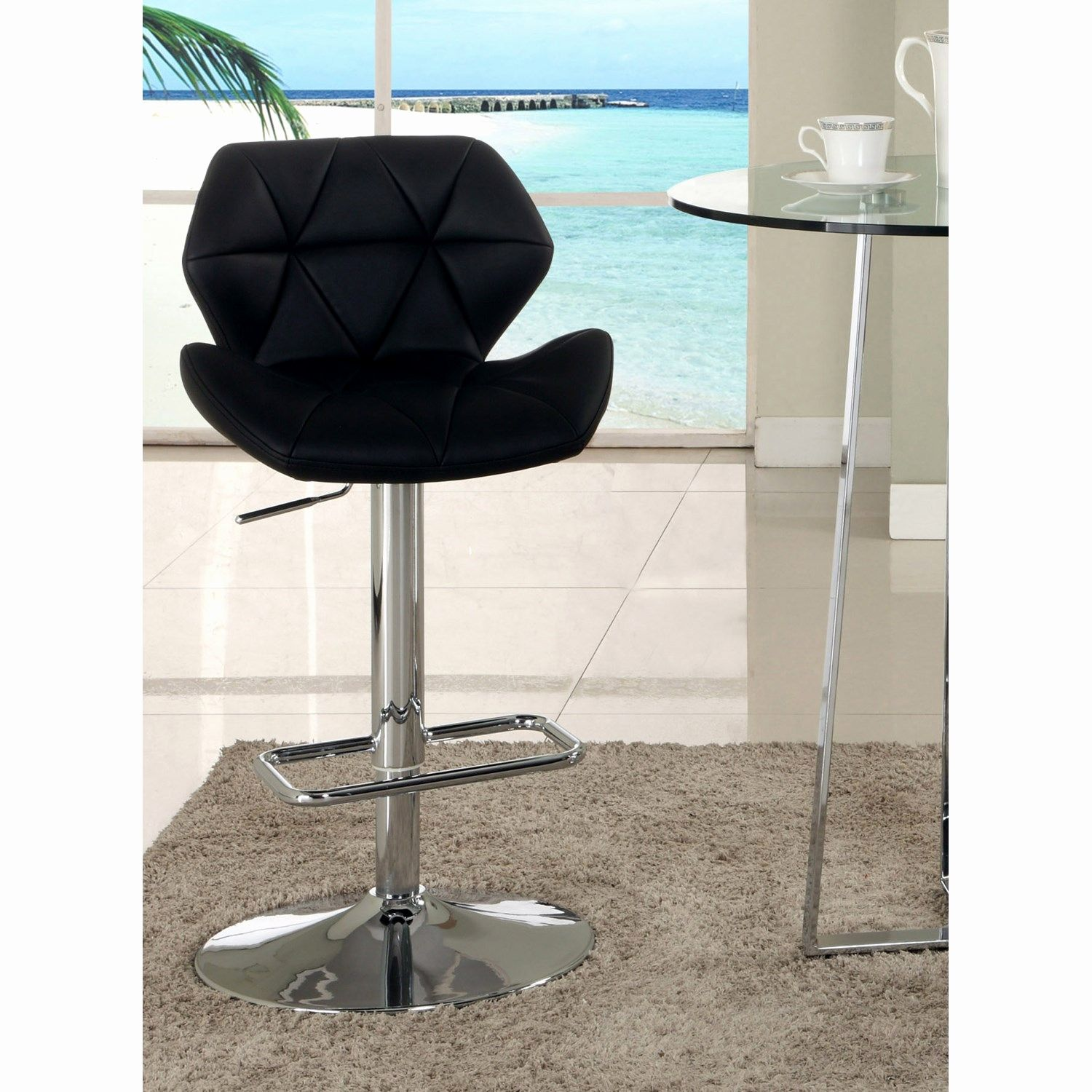 99+ American Furniture Warehouse Bar Stools   Modern Contemporary Furniture  Check More At Http: