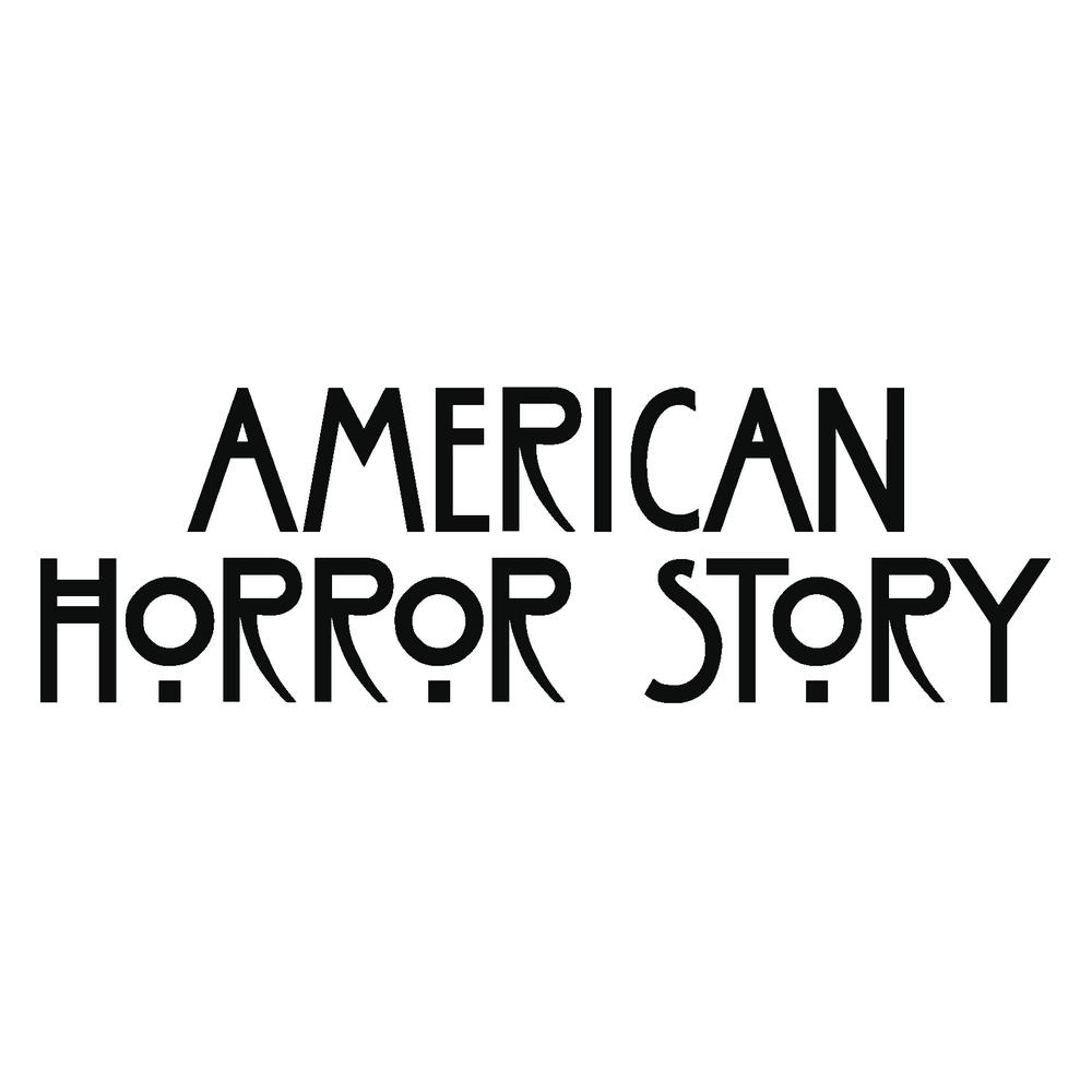 American Horror Story Logo In 2021 American Horror Story American Horror Story Funny American Horror Story Art