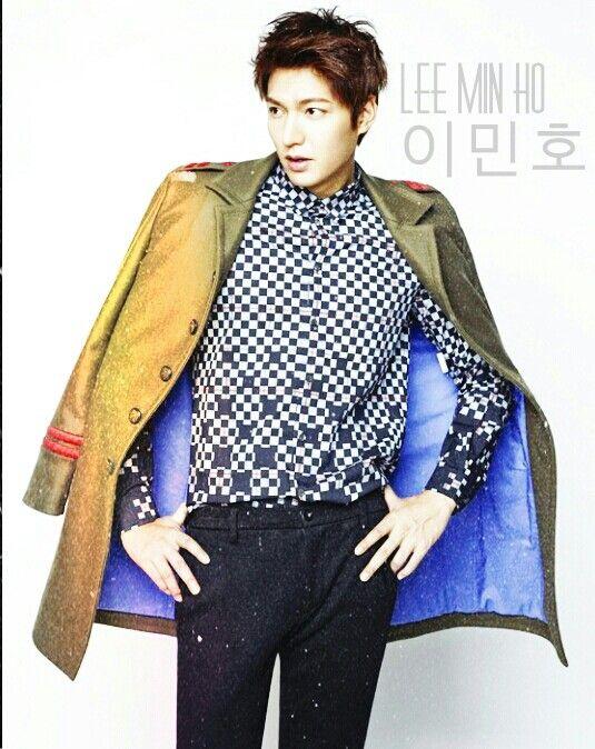lee min ho !(; #leeminho #theheirs #kimtan #korean #이민호