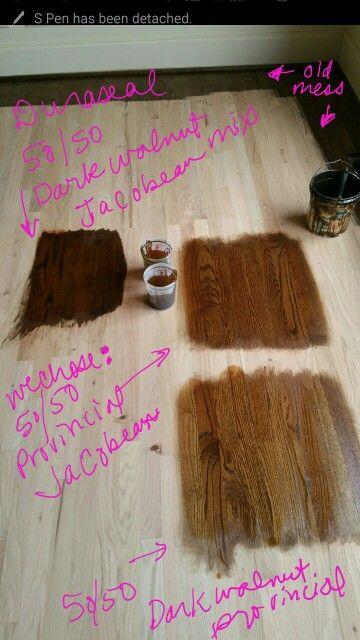 Greenville Sc Hardwood Floor Colors Wood Floor Colors