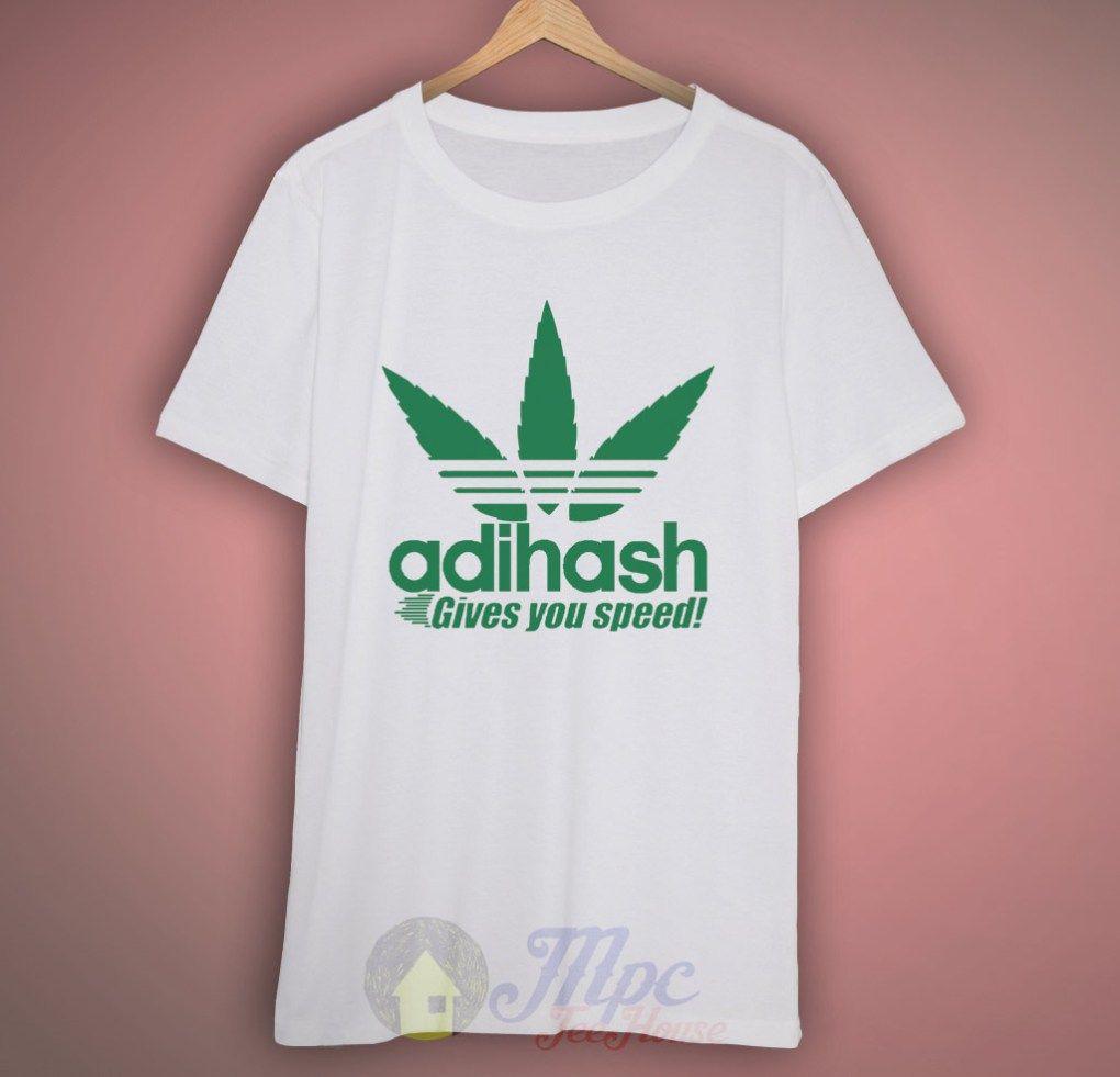 adidas limited edition t shirt