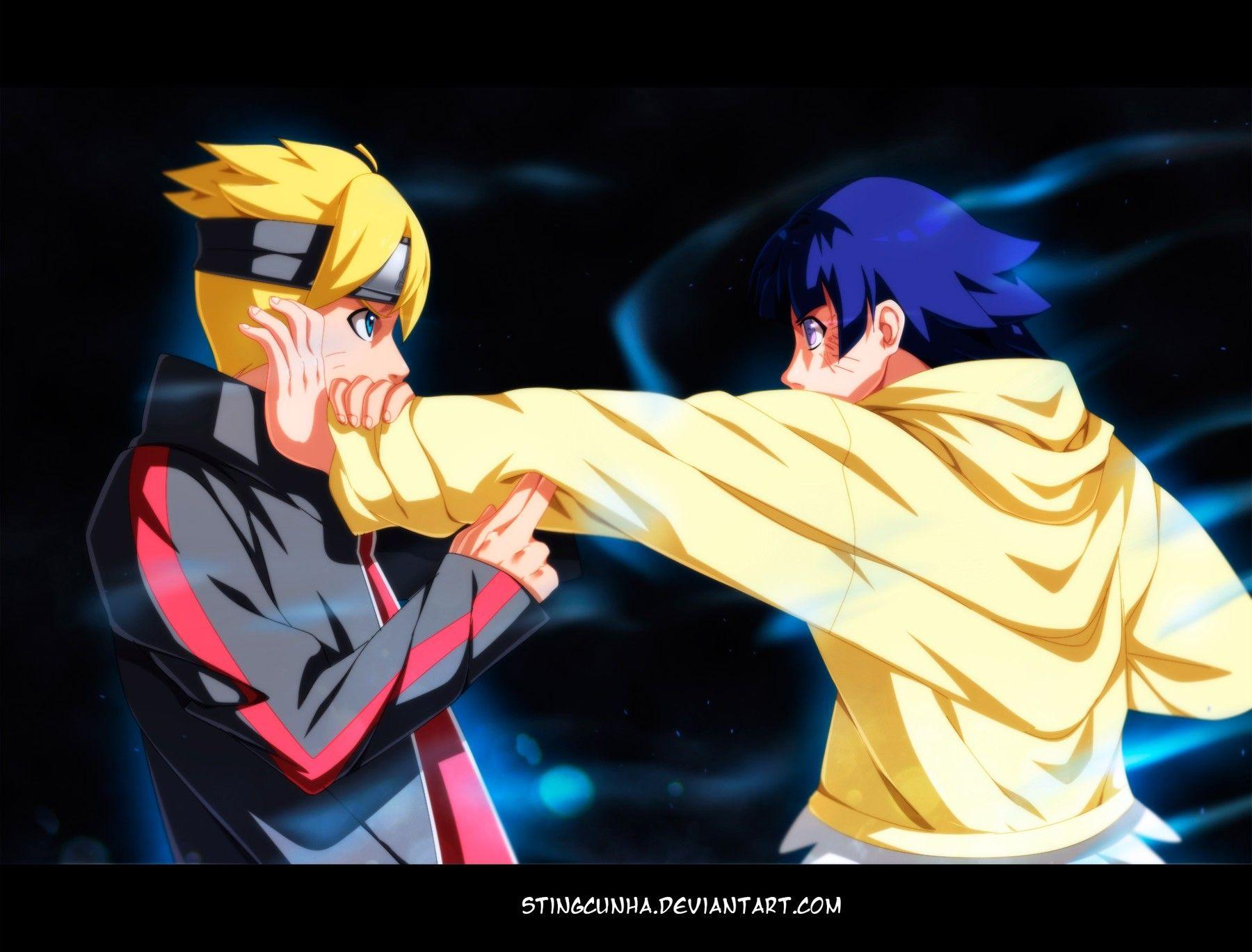 Popular Wallpaper Naruto Boruto - bb9a1591bdfd9211ad8e789c0e1951a6  HD_892913.jpg